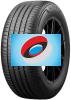 BRIDGESTONE ALENZA 001 245/45 R20 103W XL (*) RUNFLAT