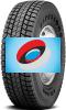 FIRESTONE FD600 245/70 R19.50 136M DRIVE
