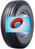 BRIDGESTONE M-788 (3PMSF) 225/75 R17.50 129/127M ALL POSITIONS M+S