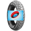BRIDGESTONE ML 50 130/70-10 52J TL