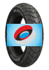 BRIDGESTONE ML50 130/70-12 49L TL