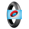 BRIDGESTONE SLICK R 02 Z YCX MEDIUM 165/630R17 M/C TL