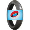 BRIDGESTONE BT020 FCC 120/70ZR17 M/C (58W) TL