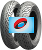 MICHELIN CITY GRIP 2 100/80 -16 50S TL M/C M+S