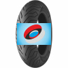 MICHELIN CITY GRIP 120/70-11 56L TL