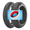 MICHELIN POWER SUPERMOTO RAIN 120/75R16.5 M/C TL