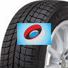MICHELIN X-ICE XI3 215/45 R17 91H