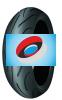 MICHELIN PILOT POWER 2C T 190/50ZR17 M/C (73W) TL