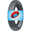 MICHELIN TRIAL COMP X11 4.00R18 M/C 64L TL