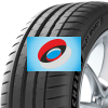 MICHELIN PILOT SPORT 4 275/30 ZR20 97Y XL