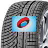 MICHELIN PILOT ALPIN PA4 225/50 R18 99V XL M+S