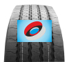 BF-GOODRICH ROUTE CONTROL S 225/75 R17.50 129/127M M+S 3PMSF