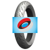 MICHELIN ROAD 5 120/70ZR17 M/C (58W) TL