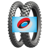 MICHELIN TRACKER 110/100 -18 64RTT M/C