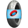 MICHELIN PILOT POWER 3 SCOOTER 160/60R15 67H TL