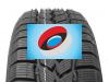MICHELIN AGILIS 51 SNOW ICE 195/65 R16C 100T