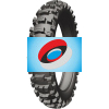 MICHELIN CROSS AC 10 110/100-18 M/C 64R TT