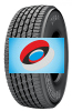 MICHELIN XFN2 ANTISPLASH 385/65 R22.50 158L M+S