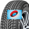 MICHELIN LATITUDE ALPIN LA2 275/45 R20 110V XL MO