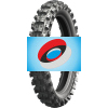 MICHELIN STARCROSS 5 SOFT 120/80-19 M/C 63M TT