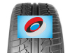 MICHELIN 4X4 DIAMARIS 235/65 R17 108V N0 [Porsche]