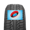 MICHELIN LATITUDE DIAMARIS 315/35 R20 106W (*) [BMW]