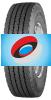 MICHELIN X LINE ENERGY D 295/60 R22.50 150/147K REMIX-PROTEKTOR