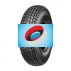 MICHELIN ACS 2.75-9 35J TT