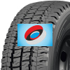 ORIUM (Michelin) 101 205/75 R16C 110/108R