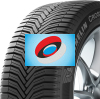 MICHELIN CROSS CLIMATE SUV 235/55 R19 105W XL
