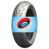 MICHELIN ROAD 5 180/55ZR17 M/C (73W) TL