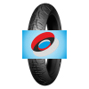 MICHELIN PILOT ROAD 4 GT 120/70ZR17 M/C (58W) TL