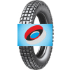 MICHELIN TRIAL LIGHT 80/100-21 M/C 51M TT