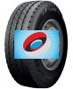 ORIUM (Michelin) ON-OFF GO VODÍCÍ PNEU 385/65 R22.50 160K ON/OFF S M+S