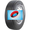 MICHELIN X MULTI T 245/70 R17.50 146F