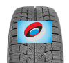 MICHELIN X-ICE XI2 245/70 R17 110T