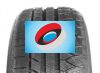 MICHELIN PILOT ALPIN PA3 235/40 R18 95V XL (*) [BMW]