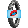 MICHELIN STARCROSS 5 SOFT 90/100 -16 51M TT M/C
