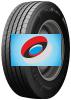 TAURUS (MICHELIN) ROAD POWER S 315/80 R22.50 156/150L M+S