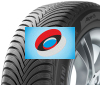 MICHELIN ALPIN 5 195/50 R16 88H XL