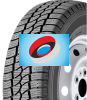 ORIUM (Michelin) 201 195/75 R16C 107/105R