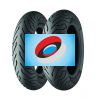 MICHELIN CITY GRIP 100/80-10 53L TL