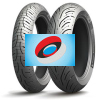 MICHELIN PILOT ROAD 4 SCOOTER 160/60R15 67H TL