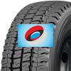 ORIUM (Michelin) 101 205/70 R15C 106/104S