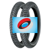 MICHELIN CITY PRO RF 80/90-14 46P TT