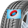 BF-GOODRICH G-GRIP 225/55 R17 101W XL