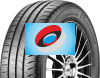 MICHELIN ENERGY SAVER 195/60 R16 89V MO [Mercedes]