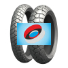MICHELIN ANAKEE ADVENTURE 130/80 R17 65H TL/TT M/C
