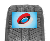 MICHELIN PILOT ALPIN PA4 -1 295/35 R20 105W XL