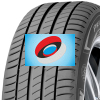 MICHELIN PRIMACY 3 225/50 R17 94W MO EXTENDED RUNFLAT [Mercedes]